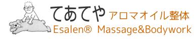 logo_1Ac